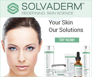 Celticlady S Reviews Solvaderm Skincare Stemuderm Product And