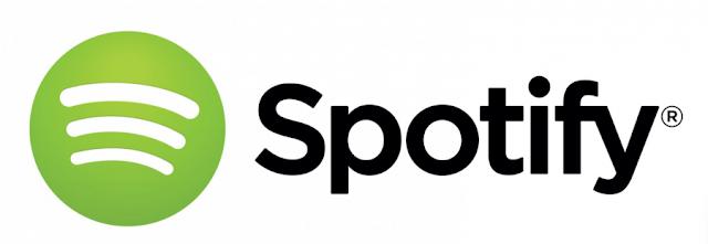Spotify Premium Gratis Apk Terbaru 2019