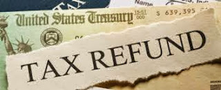 Tax Refund Loan Services
