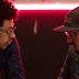 [News] Último episódio de 'Pico da Neblina' vai ao ar neste domingo no canal HBO