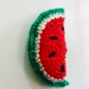 http://daniela5mdo.blogspot.com.es/2013/04/frutas-amigurumi-paso-paso-n1.html