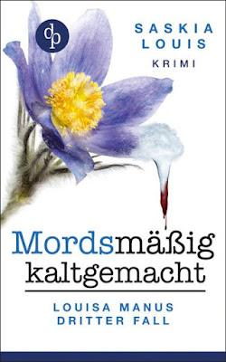 http://www.digitalpublishers.de/ebooks/mordsmaessig-kaltgemacht/