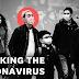 Penyebab Laki-laki Lebih Rentan Terserang Virus Corona