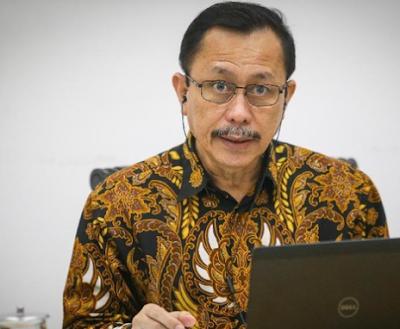 Komnas HAM Tak Temukan Indikasi Pelanggaran HAM Berat soal Insiden Km 50