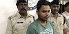 JABALPUR NEWS: साले ने जीजा की हत्या कर लाश पटरी पर फेंकी
