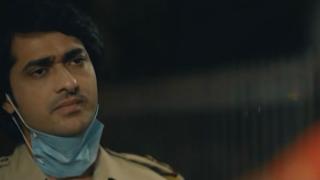 Download Consequence Karma (2021) Hindi Movie Free 480p 720p HD || Moviesbaba 3