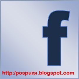 Memahami-Perubahan-Facebook-Dari-Tahun-Ketahun