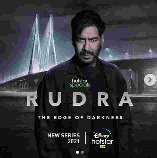 rudra-web-series-all-episodes-watch