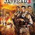 Jarhead 3 : The Siege (2016)