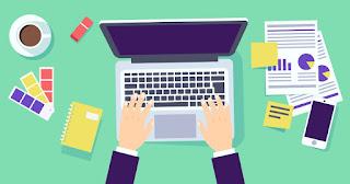 copywriting services in Toronto