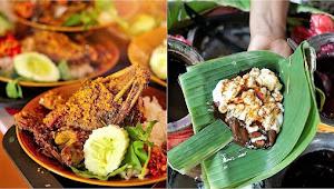 6 Makanan Khas Madura Terkenal Enak dan Rekomended, Nomor 4 Bikin Ketagihan