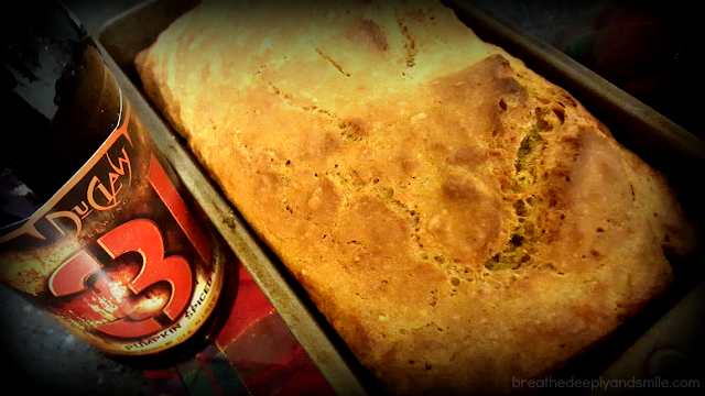 pumpkin-beer-bread-recipe-duclaw4