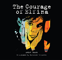 http://www.lorimer.ca/childrens/Book/3084/The-Courage-of-Elfina.html