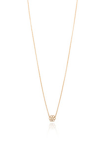 http://www.laprendo.com/SG/products/39440/GINETTE-NY/Ginette-NY-Mini-Lotus-on-Chain-with-Diamonds-in-Rose-Gold