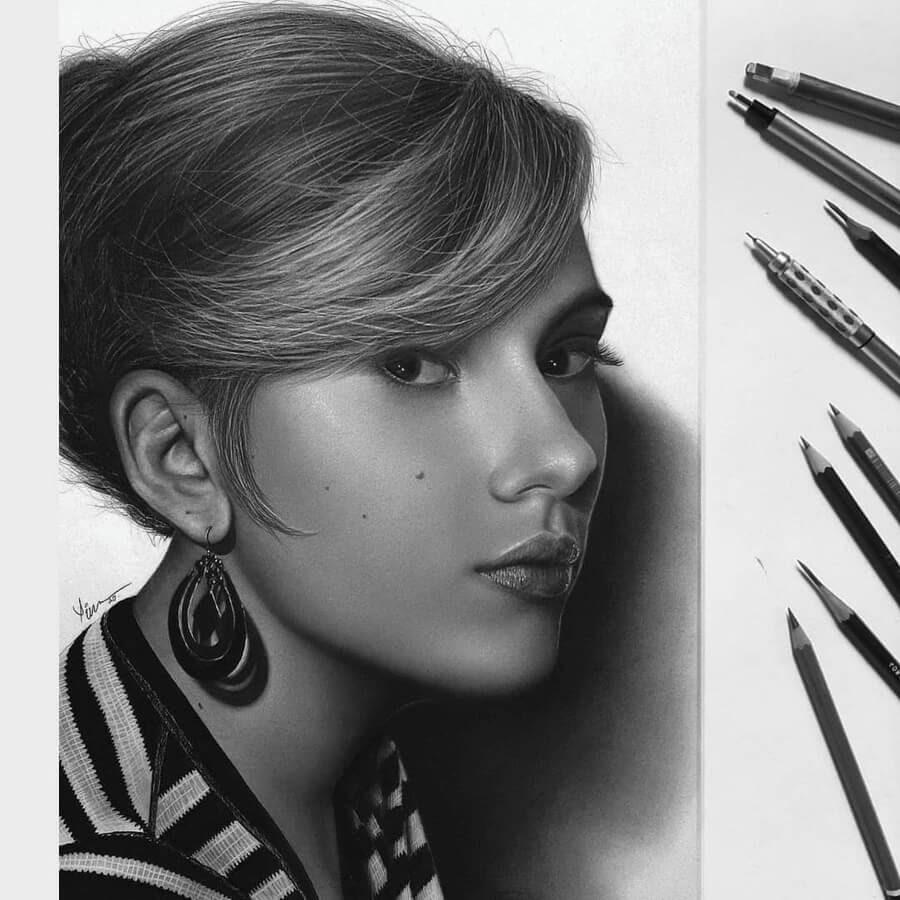 11-Pencil-Drawings-Opik-Piw-www-designstack-co