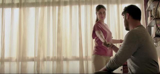 KI & KA (2016) : Most Wanted Munda Video Song   Arjun Kapoor, Kareena Kapoor