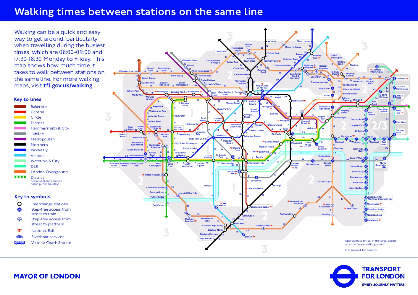 here is the pdf version of the london underground walking map with the jpg format shown below as converted by the investintech software tool