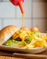 raging bull burgers bgc  brothers burger  shake shack bgc  raging bull bgc  shake shack bgc menu  brothers burger menu  raging bull burgers bgc menu  pound bgc