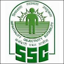 SSC Recruitment 2019, Junior Engineer