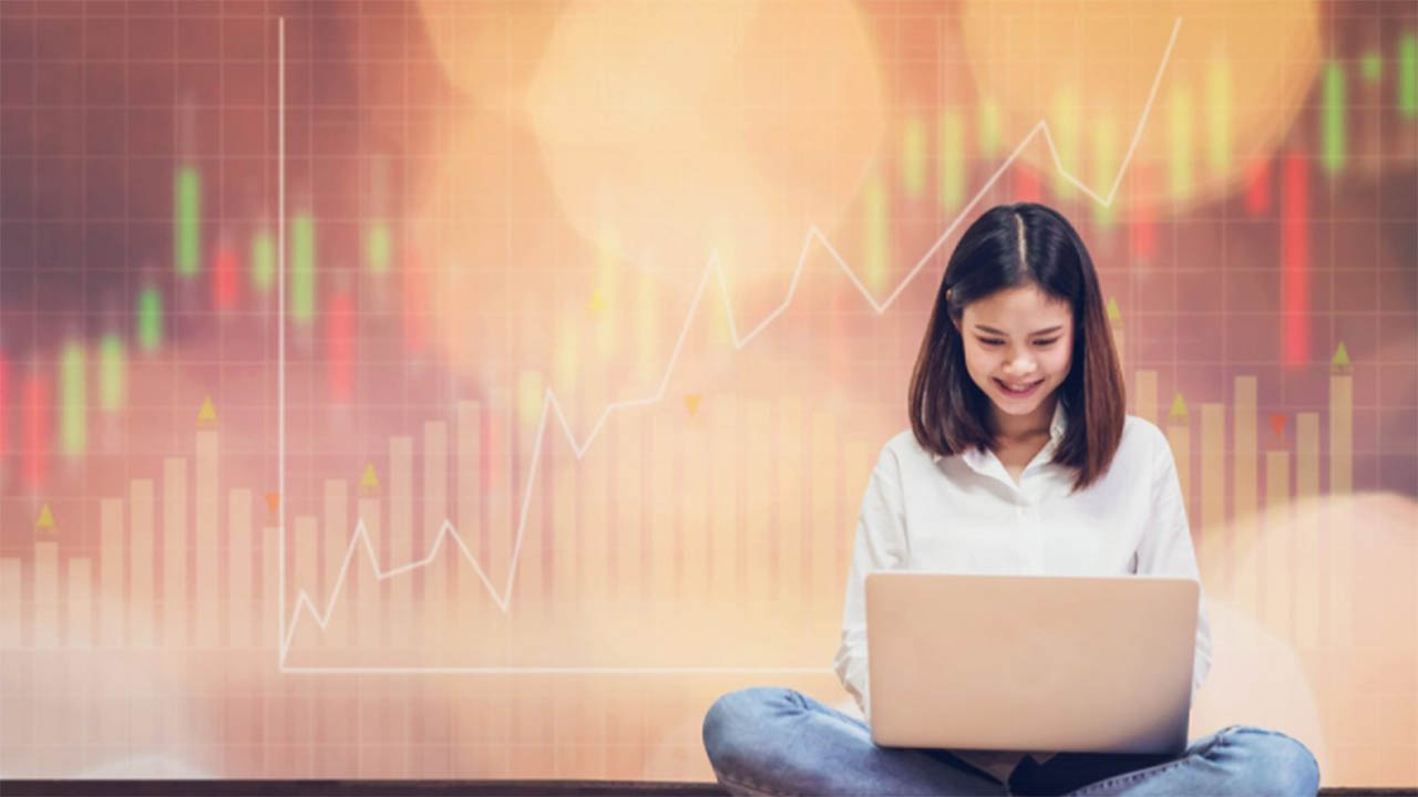 cara berinvestasi untuk pelajar modal masa depan