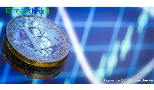 What Exactly Is Bitcoin And What's Its Future