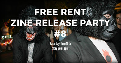 Free-Rent-ATX-Many-Birthdays-Stay-Gold