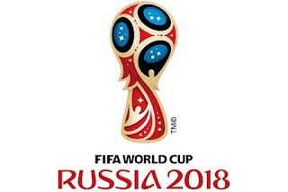 Channels to watch world cup on Nilesat