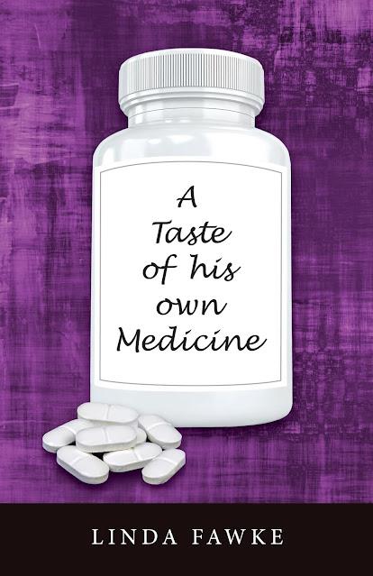 fiction about University reunions, fiction about pharmacists
