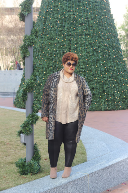 Personal Style Fab Holiday Christmas Day Fabellis