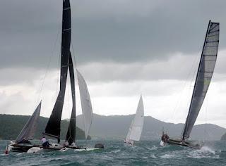 http://asianyachting.com/news/PRW19/Phuket_Raceweek_2019_AsianYachting_Race_Report_2.htm