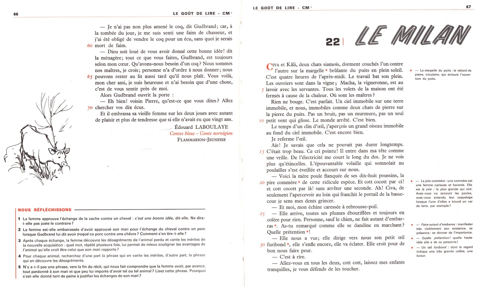 manuels anciens  salandre  cheyssac  vandenbosch  le go u00fbt