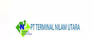 Lowongan Kerja PT Terminal Nilam Utara Juni 2019