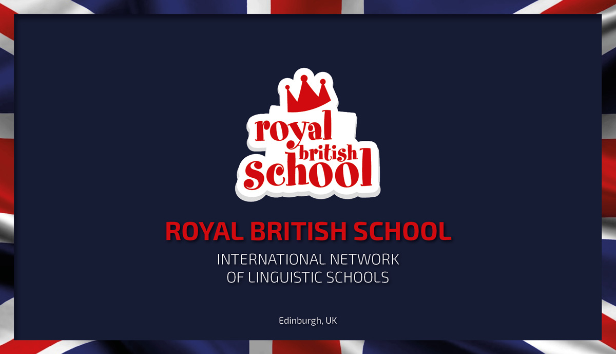 http://www.royal-british.net/p/blog-page_27.html
