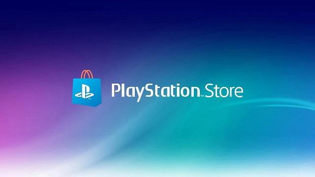 Playstation store Carte Gratuit
