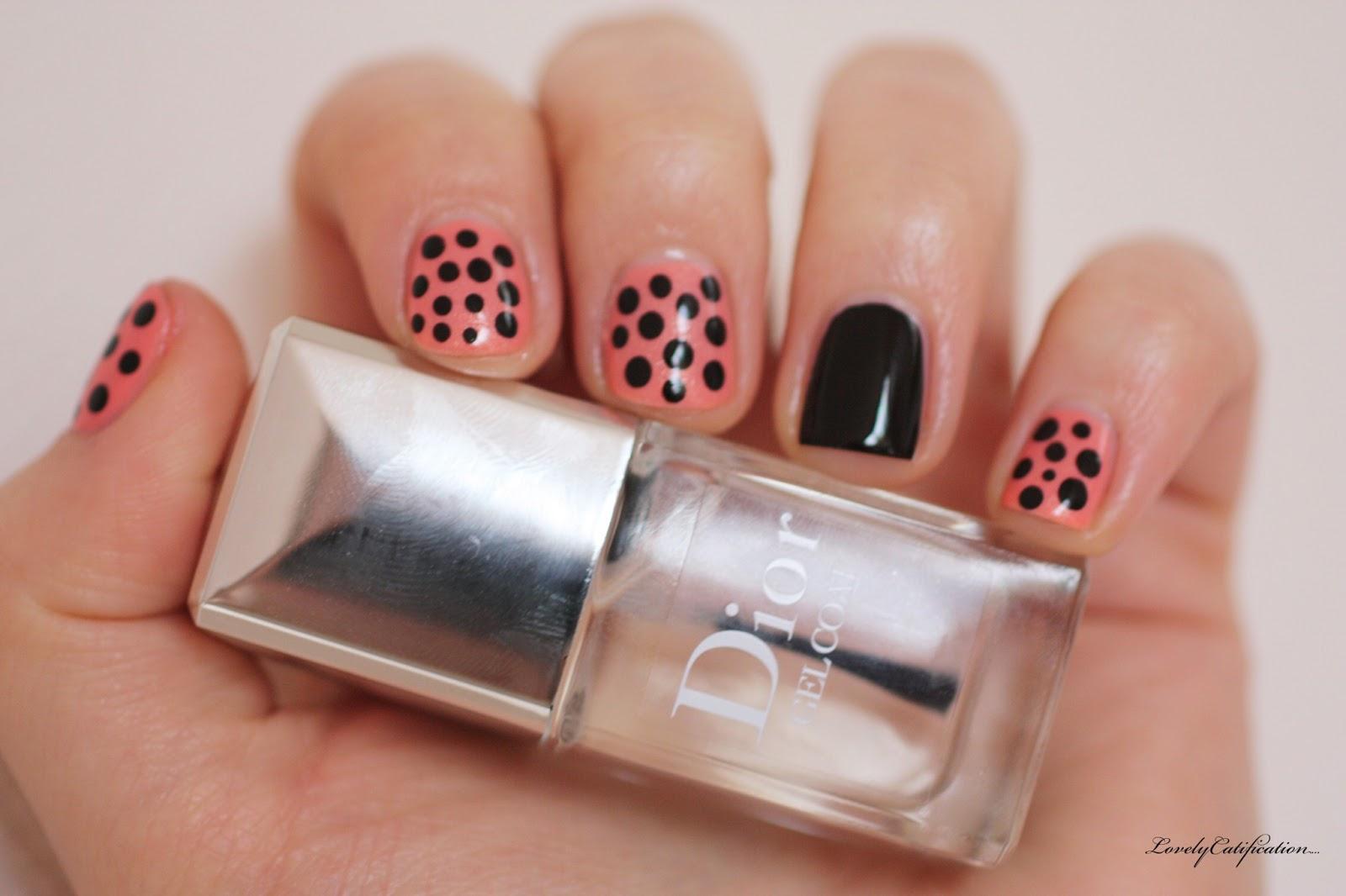 haltbarer nagellack oder gel