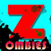 Mow Zombies Apk