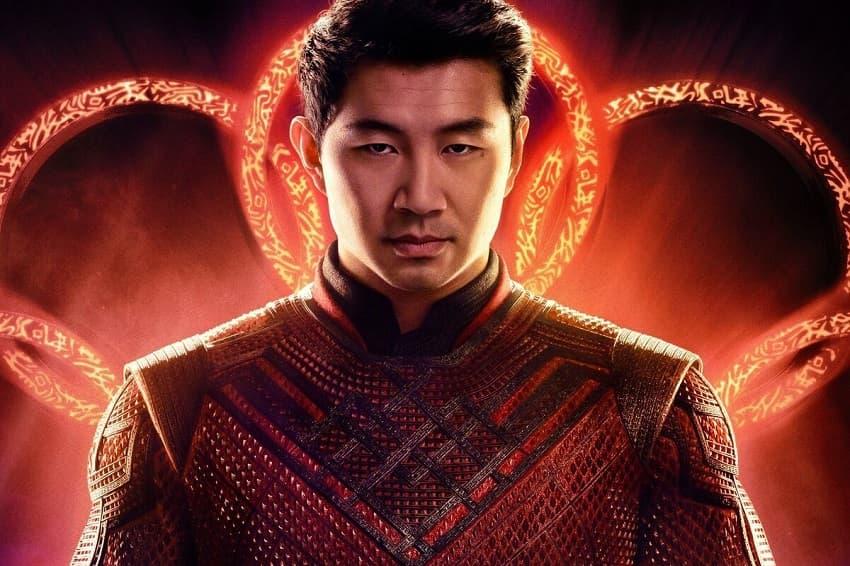 В фильме «Шан-Чи и легенда десяти колец» две сцены после титров - и вот что в них показали