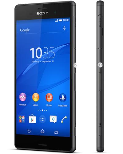 Android dengan baterai besar