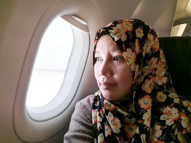 Bali Tour Packages : Pakej Kombo Flight Dan Hotel Dengan Traveloka