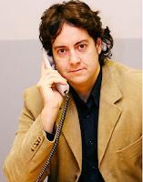 Antoni Daimiel