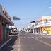 Bacabal | Suspeitos de fraudar auxílio emergencial são presos