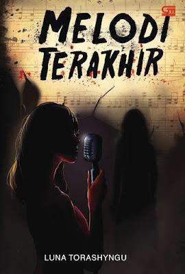 Melodi Terakhir by Luna Torashyngu Pdf
