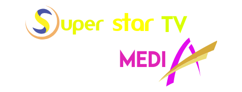 Super Star TV