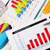 Kriteria Software Akuntansi Terbaik untuk Perusahaan