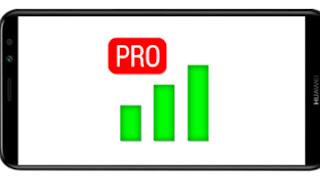 تنزيل برنامج Network Monitor Mini Pro mod premium Patched مدفوع مهكر بدون اعلانات بأخر اصدار