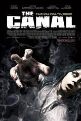 O Canal – Legendado