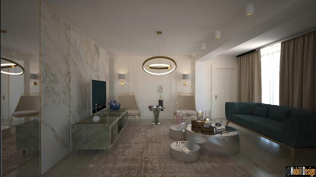 Birou arhitectura si design interior Constanta - Proiecte arhitect in Constanta
