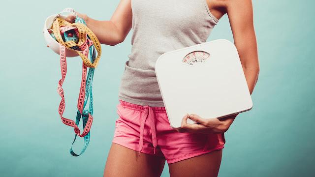 مشروبات سحرية  لتخفيف الوزن