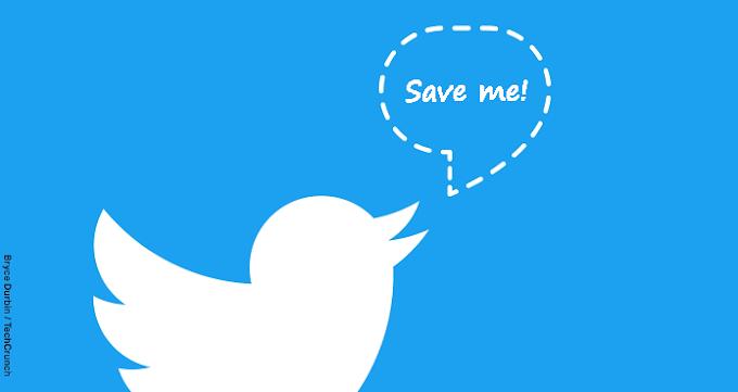 August 2021 meetup: Social media preservation