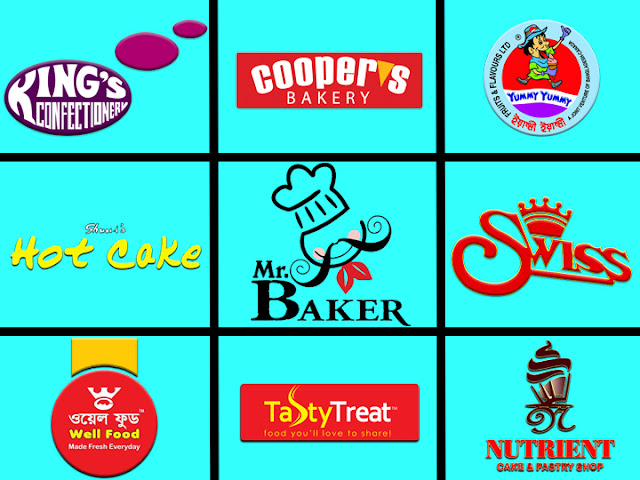 Send Cakes To Bangladesh   Dhakagifts.Com